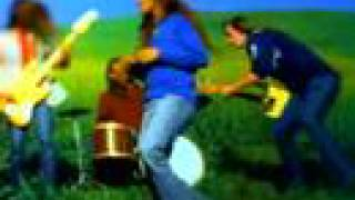 Watch Blind Melon No Rain video
