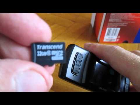 Видеорегистраторы – купить видеорегистратор, цены, отзывы