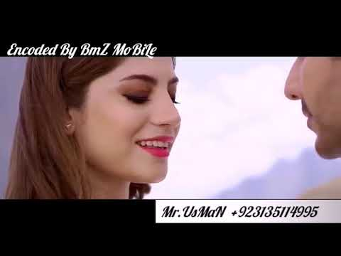 Sadqa OffIcial Full Video Song