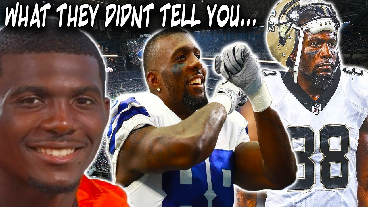 what-happened-to-dez-bryant-the-story-you-probably-dont-know