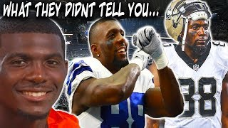 Download What Happened To Dez Bryant? (The Story You Probably Dont Know) Mp3 and Videos