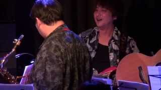 """Soul Rock """"Soulbleed 2015 Escape to the JAZZY LAND""""vol.1 Live at Mi..."""