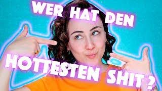 Die geilsten Beauty NEUHEITEN aus der Drogerie und High End 😱 | First Impression | Hatice Schmidt