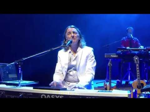 Take the Long Way Home - Written and Composed by Roger Hodgson (Supertramp)