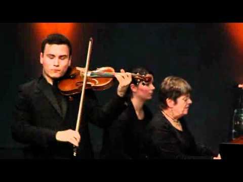 40.   MHIVC 2011 -- Round 1 -- Competitor 11 -- Nadir Khashimov  B