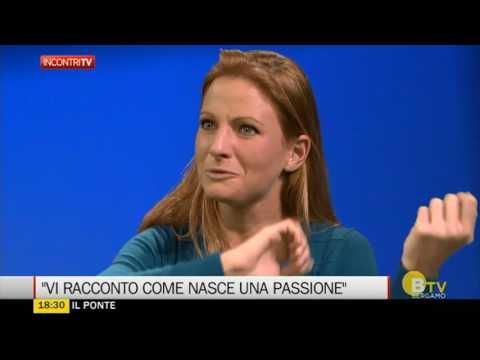 INCONTRI Maristella Patuzzi