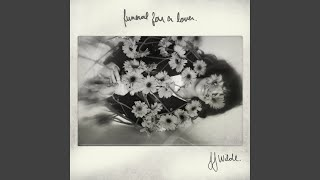 Play Funeral For A Lover