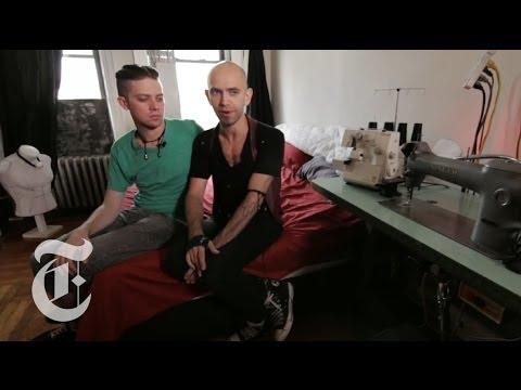 Christian Street Preachers Assaulted at Gay Pride Festival in SeattleKaynak: YouTube · Süre: 5 dakika55 saniye