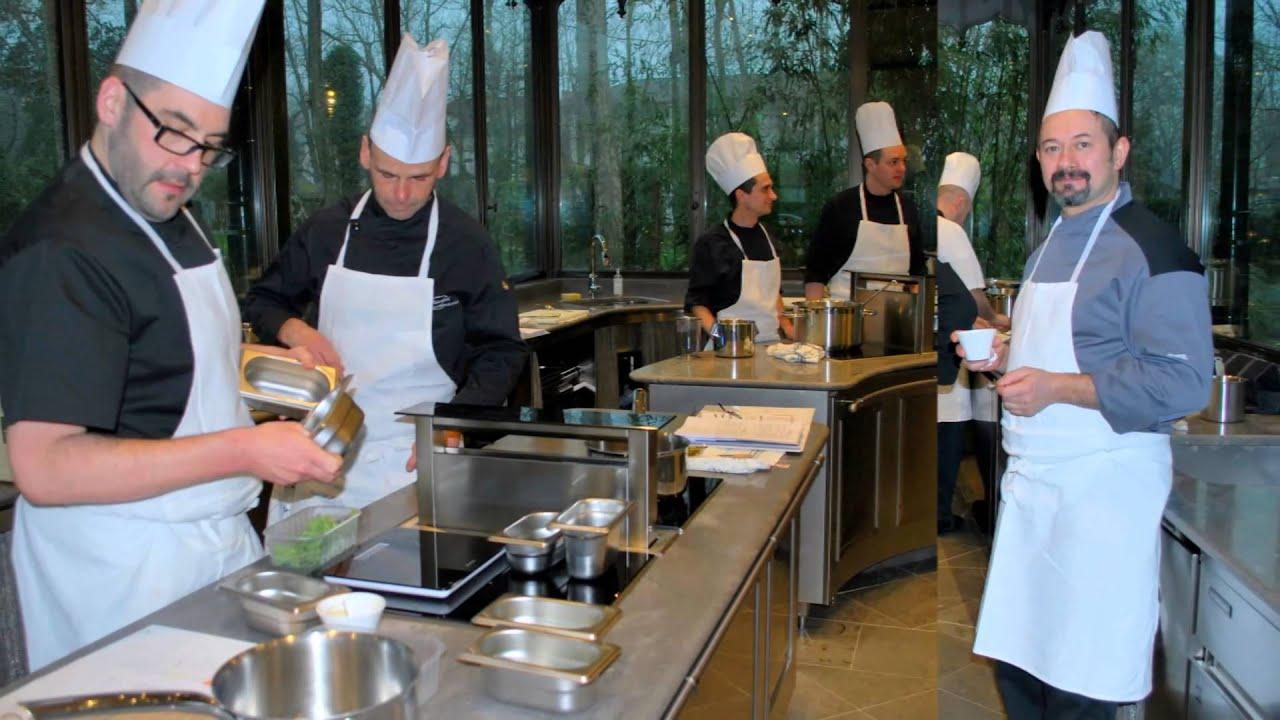 Cuisine minceur michel guerard recettes maison design - Michel guerard cuisine minceur ...