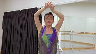 Ballare le Sevillanas - Flamenco e Sevillanas - Applicazione per iPhone e iPad.
