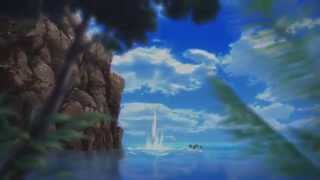 Tabula Rasa Fate Zero AMV