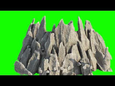 Green Day Rock Band - Basket Case [Green Day Rock Band Music Video]из YouTube · Длительность: 3 мин7 с