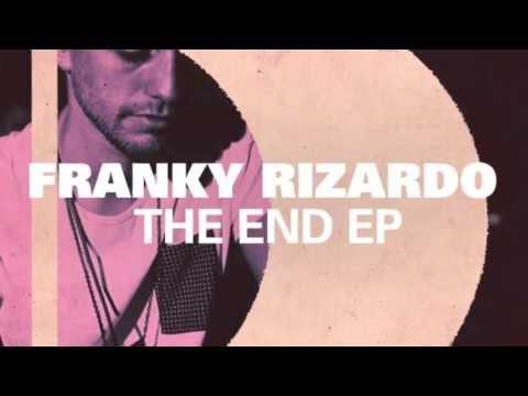 Franky Rizardo - The End