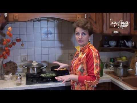 Рагу, 158 рецептов + фото рецепты /