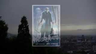 Nosferatu eine Symphonie des Grauens D 1922 Wiederaufführung und Musikpremiere in Freiburg im Breisg
