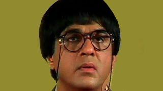 Download Video Shaktimaan Hindi – Best Kids Tv Series - Full Episode 146 - शक्तिमान - एपिसोड १४६ MP3 3GP MP4