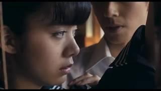 加賀やっこの少女漫画を実写映画化した青春ラブストーリー。高校の弓道...