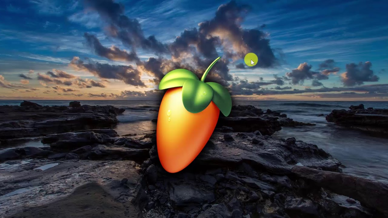 How to unlock FL Studio 20 (full version) with Image-Line account