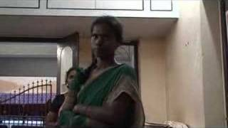 India, Tailor school