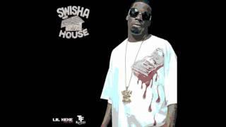 Lil Keke -Southside Instrumental