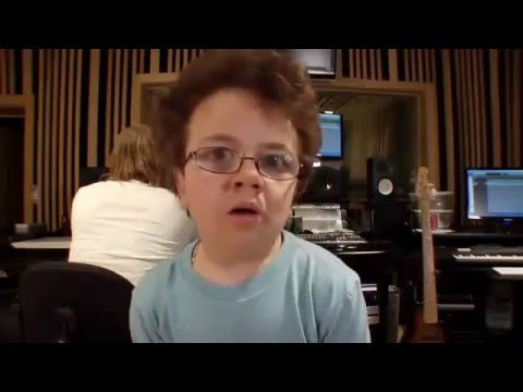 Download DAVID GUETTA feat. KEENAN CAHILL - One More Love (Album Megamix) MUST SEE!