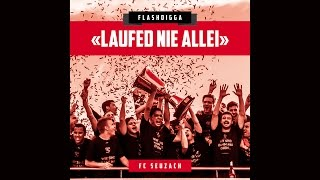 FC Seuzach | Laufed Nie Allei