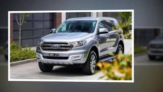 2021 ford everest test drive | 2021 ford everest facelift | 2021 ford everest philippines