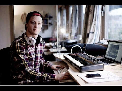 KYGO How 'It Ain't Me' Was Made