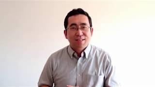 「2018年10月15日・日本株瓦落説」とは何か。(原田武夫の道中辻斬りVol. 22)