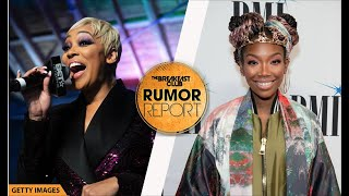 Monica Is Not Feeling A Verzuz Battle Against Brandy
