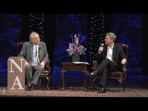 Richard Dawkins on Atatürk and Adnan Oktar | Richard Dawkins Atatürk ve Adnan Oktar Hakkında