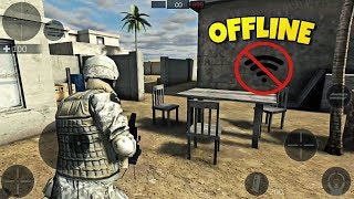 Top 20 Best New Offline Games For Android/ios 2018[Games Tec]