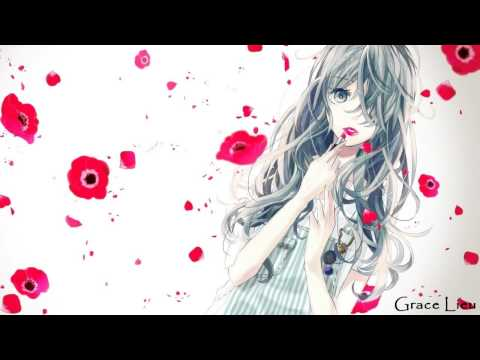 Nightcore ~ Daisy [Zedd ft  Julia Michaels]