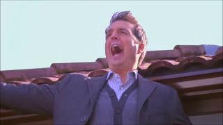 Ame-a ou Deixe-a Vancouver: 1ª Temporada Episódio 8 Dublado Português Discovery