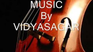 Devadoodan-Entharo Mahanu