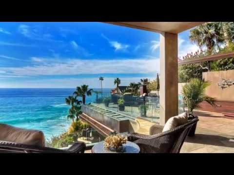 31921 COAST HWY, LAGUNA BEACH, CA 92651 House For Sale
