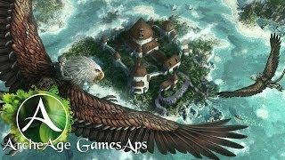 видео Секрет: Гайд по Darkest Dungeon для новичков — Игры Mail.Ru