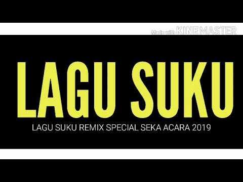 LAGU _ SUKU SPECIAL PNG ACARA 2019