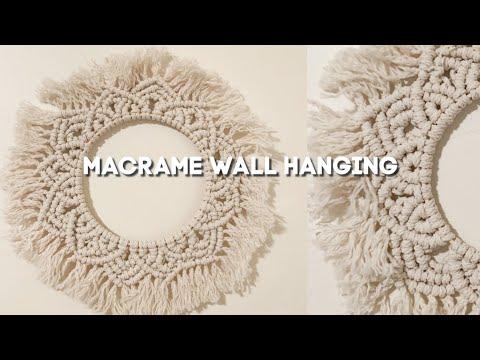 diy-macrame-circular-wall-hanging