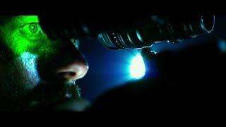13 시간  13 HOURS: The Secret Soldiers of Benghazi  2차 공식 예고편 (한국어 CC)