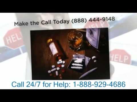 Inpatient Alcohol Drug Rehab Urbana IL Residential Addiction Treatment