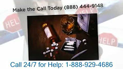 Inpatient Alcohol Drug Rehab Urbana IL Residential Addiction Treatment