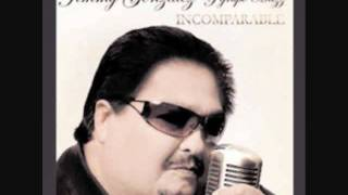 Jimmy Gonzalez Y Grupo Mazz - Quien Iba A Pensar.wmv