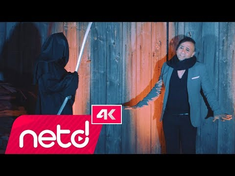Ercan Erener - Zor Yollarda