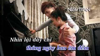 [Karaoke] Anh xin lỗi - Minh Vương Full Beat Gốc Bè