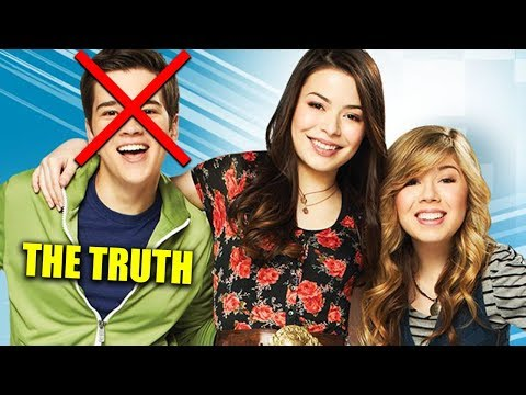 The Truth of What Happened to The iCarly Cast