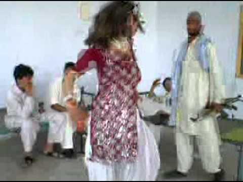 Yarhussain swabi
