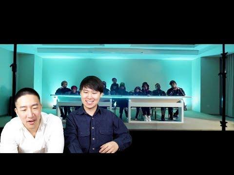 BTS- MIC Drop (Gen Halilintar 11 KIDS+Mom Cover) KOREAN REACTION!