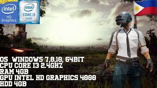 Gambar cover How To Download PUBG LITE in PHILIPPINES!