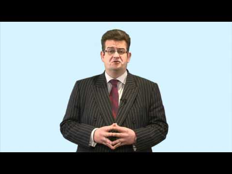 Equality Act 2010 - Introduction